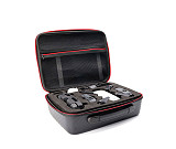 Drone UAV Storage Bag Luggage Backpack Waterproof Shock Absorption Box Suitcase Accessories for DJI Spark Drone