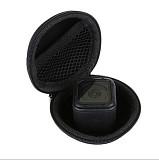 Mini Storage bag Case forgopro 4/5 session Action Camera