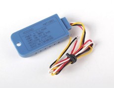 F10610 AOSONG AMT1001 Humidity Module Temperature Humidity Resistive Sensor Module Voltage & Resistance