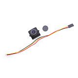 RC FPV Mini Video Camera COMS 700TVL 2.8mm Lens PAL/NTSC Format for DIY Racing Drone 210 250 Quadcopter
