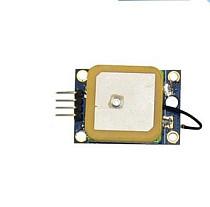 Cheerson CX-20-011 Zero Auto-Pathfinder GPS System Board for CX-20 DFS Zero Version RC GPS Drone Quadcopter