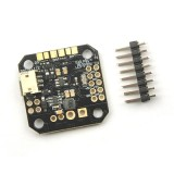 Newest PIKO BLX Betaflight Micro Flight Controller for DIY Indoor Mini Micro FPV Quadcopter Racing Drone F3 CleanFlight