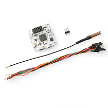TauLabs S2.0 CC3D Upgrade Version OP TL Dual Firmware Flight Control for DIY RC FPV Quadcoptor Multicopter
