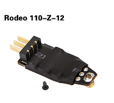 Walkera Rodeo 110 FPV Racing Drone Replacement Rodeo 110-Z-12 Brushless ESC Speed Controller