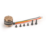 SE1104 4000 / 6000 / 7500KV Brushless Motor for FPV Racing Drone Multirotor RC Toys Models Quadcopter