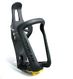 Adjustable Water Bottle holder Rack Cages for Mountain Bike Bicycle Cycling 4 Colors Options