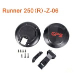 Walkera Runner 250 Advance Spare Part GPS Fixing Accessory Runner 250(R)-Z-06