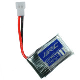 Upgrade JJRC H8 Mini H8 3D Battery 3.7V 150mah / 260mAh RC Quadcopter Spare Parts H8MINI-003