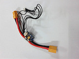 F06418 APM 2.5 Power Module Current Module without BEC