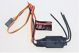EMAX Simon12A Brushless Speed Controller ESC 2-3S Lipo for Quadcopter