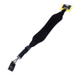 F08315 DSLR Camera Quick Rapid Damping Shoulder Neck Strap Belt with Plate for Canon Nikon Sony