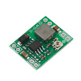 Ultra-small power supply module DC / DC BUCK 3A adjustable buck module regulator LM2596S