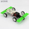 JMT High-Speed Two-Wheel Drive Car No.1 Car Kit Toy Model Diy Self-Made Gear Transmission Vehicles Two Drive Car