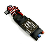 Hobbywing Platinum-30A-Pro 2-6S 30A Speed Controller ESC OPTO Type B for DIY Quadcopter Hexacopter Multi Rotor Drone