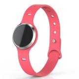 YOOZOO C1 Bluetooth Sync Smart Fitness Tracker Wristband Waterproof Wearable Device Sleep Monitor Pedometer for Android
