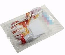 F09116 Whisk Six Nozzles Decorating Bag Kitchen Tool xt-xinte
