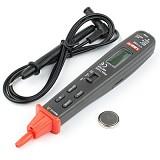 F04984 UNI-T UT118B 3000 Counts AC/DC EF Function Pen Type Digital Multimeters Meter Detector