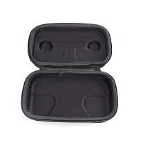 EVA Storage Bag Remote Control Box Hard Shell Liner package for DJI SPARK MAVIC PRO FPV Drone