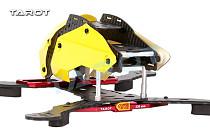 Tarot 330 Robocat 4 Axis fiberglass Quadcopter Frame TL330A for DIY multicopter Drones
