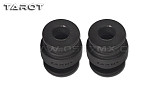 F05087 Tarot PTZ Pan tilt Ball 2Pcs black TL100A19