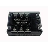 Hoymk SSR3-A4860HK 60A 3 Phase Solid State Relay AC-AC SSR3 A4860HK