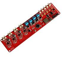 F05947 1pcs New Melzi Ardentissimo Complete Reprap 3D Printer Print Controller Board Circuit Panel