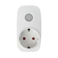 Original Broadlink Sp3 SP CC 16A+Timer EU US mini wifi socket plug outlet Smart remote wireless Controls for iphone ipad