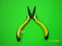 KDS Long Nose Pliers Tools For RC Aircraft, cars, boats, helicopter