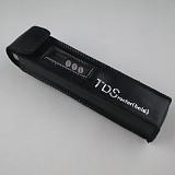 S00435 Multifunctional TDS Water Quality Testing Pen TDS Detector Pen Water Electrolyzer Pen