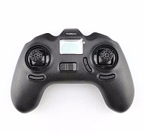 Hubsan X4 H502E RC Quadcopter Drone Spare Parts Transmitter Hubsan H502E Remote Controller