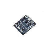 Micro Borstelloze Motor Driver Board CF BDB Tiny voor Naze32 SPRACING F3 Vlucht Controller DIY RC Camera Drone Accessoir