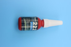 Tarot 222 Removable anaerobic adhesive TL10291-02, M2~M12 Screw glue(blue), Trex 450~700