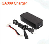 Walkera Furious 320/F210? RC Helicopter Quadcopter spare parts G009 Battery Charger?