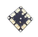 Hole 30x30 Side 35x35 PCB ESC Power Distribution Board for DIY RC Mini Quadcopter Multicopter FPV Drone