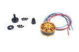 HYD 3508 700KV 198W Disc Motor for Drone Multi-axis Aircraft Multirotor Quadcopter
