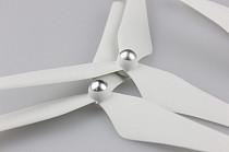 9*4.5 3-Blade Self-locking Propeller Prop for DJI Phantom 9450