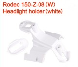 Original Walkera Rodeo 150 spare parts Rodeo 150-Z-08(W) Rodeo 150-Z-08(B) Before lampholder