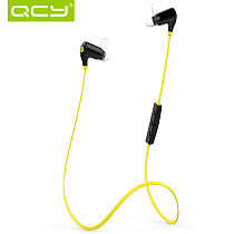 QY5 CSR4.1 Bluetooth Mini Wireless Stereo Headset Sport Running / GYM / Exercise Bluetooth Earbuds Headphones
