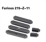 Walkera Furious 215-Z-11 Fixed column for Walkera Furious 215 FPV Racing Drone Quadcopter Aircraft