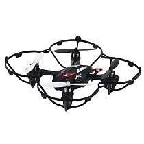 JJRC H6C 4CH 2.4G 2MP Camera LCD RC Quadcopter Drone Helicopter RTF 200W 3D 6-Axis Gyro Surpass H107C Toys