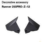 Walkera Decorative Accessory Runner 250PRO-Z-12 for Walkera Runner 250 PRO GPS Racer Drone