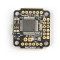 PIKO BLX Evolution Version 16mm x 16mm Brushless Mini F3 Flight Control Micro flight controller with F3 chip / MPU 6000
