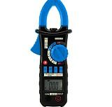 F11704 BSIDE acm01-2000 600 ampere AC Current Auto Range Digital Multimeter