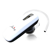 AB0060 / 3 AMINY A600 2015 nirkabel baru Mini yang Universal Bluetooth Headset Headphone Earphone untuk ponsel 4 warna