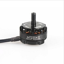 EMAX brushless motor 2204 MT2204 II kv2300 CW CCW mini multicopter 250 330 quadcopter Drone motor