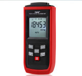 TA8142 Tachometer Non-contact Digital Laser Photo Tacometro speed meter 2.5RPM-99,999RPM