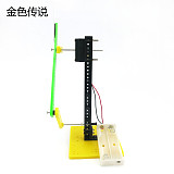 JMT You Are Awesome Stuff Packs DIY Technology Small Inventions Student Science Experiment Creative Gifts