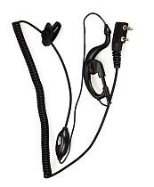 Walkie Talkie Mic Headset K Type Earphone for Baofeng UV-5R UV 5R UV-5RE UV-B5 BF-888S 888S UV-B5
