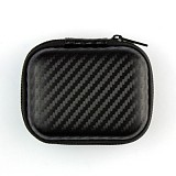 Mini Storage Case Box Small Bag Waterproof Portable for  Gopro 4/5 session Camera