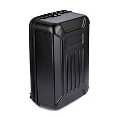 Portable H501S Backpack Shell Bag Case for Hubsan H501S FPV Drone Quadcopter